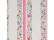 Dětské vliesové tapety 9870290, rozměry 0,53 x 10,05 m Tapety Abracadabra