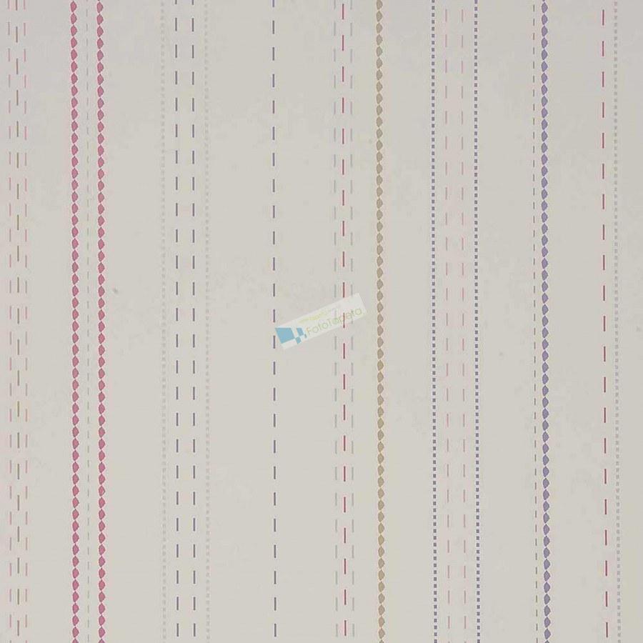 Dětské vliesové tapety 9940112, rozměry 0,53 x 10,05 m   Dětské tapety na zeď Tapety Abracadabra