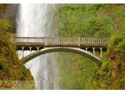 Fototapeta Waterfall FTXXL-0187, rozměry 360 x 270 cm Fototapety skladem