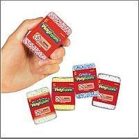 PlayFoam Mini Bricks 1 ks   Hračky Play foam modelína