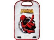 Ochrana předních sedadel Spiderman Kapsáře do auta